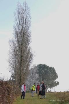 2017 12 03 Randonneurs du Pays de DURAS à BIRAC SUR TREC (12)_DxO_2_DxO 1