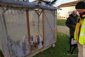 2017 12 03 Randonneurs du Pays de DURAS à BIRAC SUR TREC (23)_DxO_DxO 1