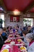 2018 01 28 Repas des Randonneurs du Pays de DURAS (10)_DxO