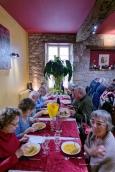2018 01 28 Repas des Randonneurs du Pays de DURAS (12)_DxO