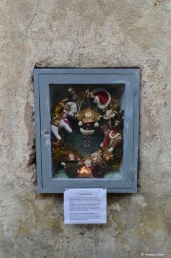 Castelmoront d'Albret 2017 (39)_DxO