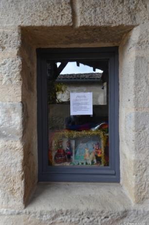 Castelmoront d'Albret 2017 (73)_DxO