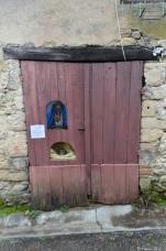 Castelmoront d'Albret 2017 (80)_DxO