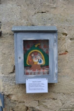 Castelmoront d'Albret 2017 (82)_DxO