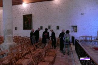 2018 03 08 Les Randonneurs du Pays de DURAS à LUBERSAC (3)_DxO