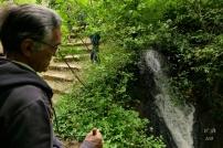2018 05 17 Les Randonneurs du Pays de DURAS à BLASIMON (6)_DxO