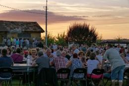 2018 06 21 Fête de la musique à St Pierre sur Dropt (35)_DxO