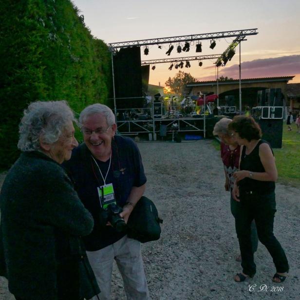 2018 06 21 Fête de la musique à St Pierre sur Dropt (39)_DxO