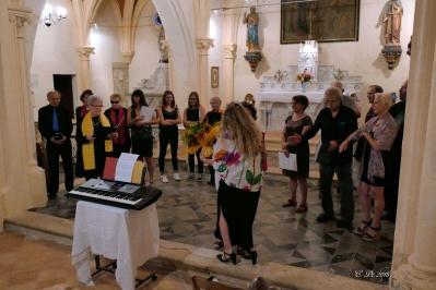 2018 06 21 Fête de la musique à St Pierre sur Dropt (4)_DxO